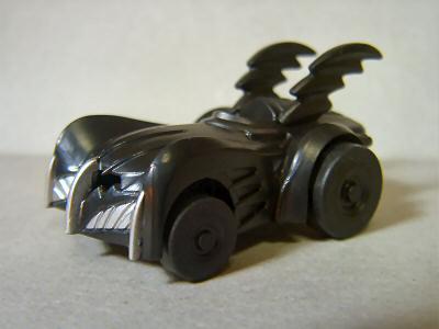 バットマンカー 006