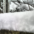 スクリーンショット 2012-02-29 23.46.14