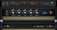 Eleven Rack Fender Deluxe Reverb