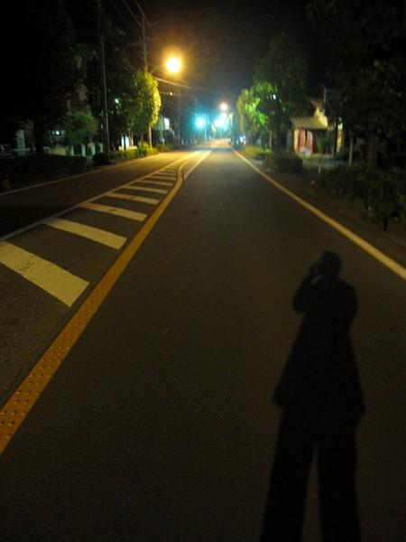 20101102IMG_0615[1]