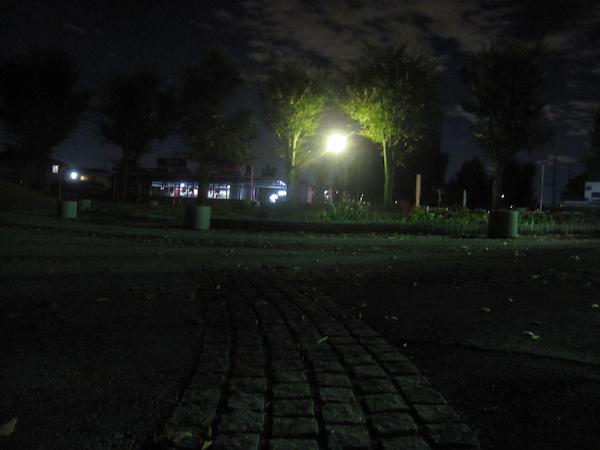 20101102IMG_0571[1]