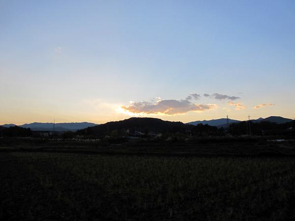 20101201IMG_1718[1]