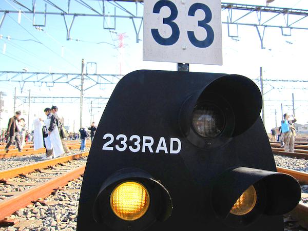 20101223IMG_2226[1]