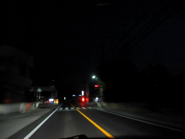 20110125IMG_2310[1]