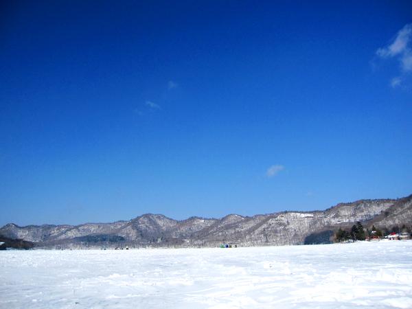20110130IMG_2411[1]