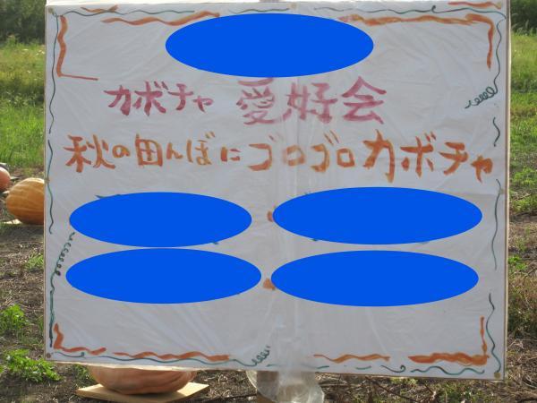 IMG_0717syuusei_convert_20100909220704.jpg