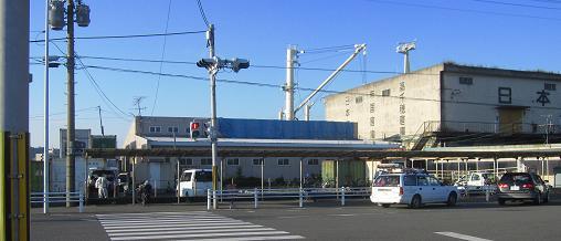 20101031-4