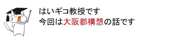 01_20111107050908.jpg