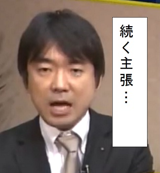 02_20111229184626.jpg