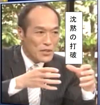 03_20111229233758.jpg