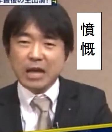 04_20111229185537.jpg