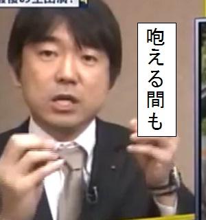04_20111230111721.jpg