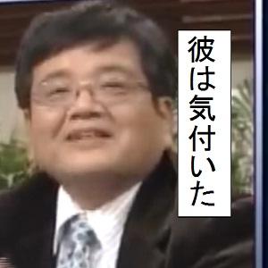 06_20111230113533.jpg