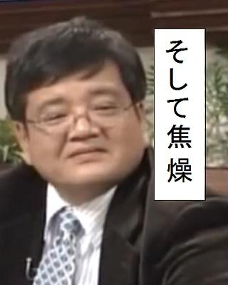 07_20111229235402.jpg