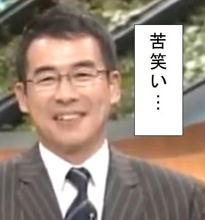 08_20111229150224.jpg