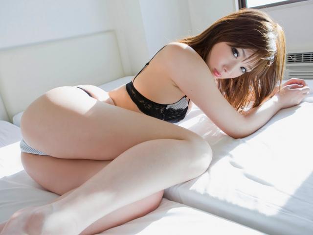 10_20111213205014.jpg