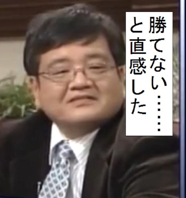 11_20111230115406.jpg