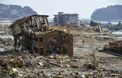 20110313_JAPAN-slide-VIIL-jumbos_20111118160729.jpg