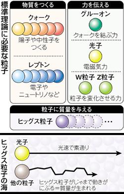 2011121499015938.jpg