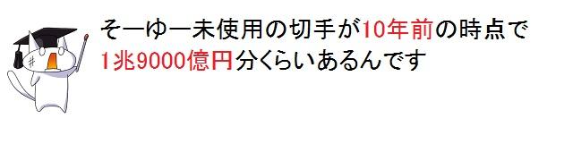 48_20111123123634.jpg