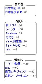 498_20111203143626.jpg
