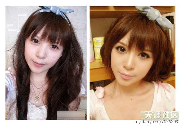 chinese-girls-makeup-before-and-after-03.jpg