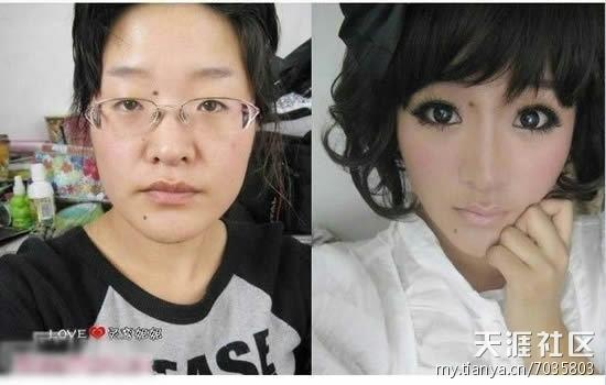 chinese-girls-makeup-before-and-after-11_20120109035159.jpg