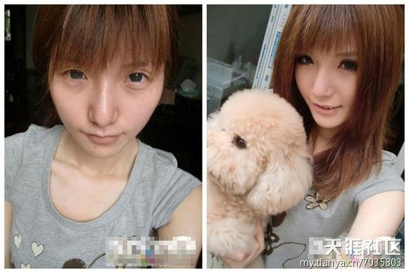 chinese-girls-makeup-before-and-after-19.jpg