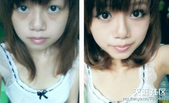 chinese-girls-makeup-before-and-after-26.jpg
