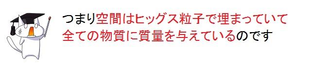 giko_x1_20111215203209.jpg