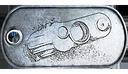 laser-range-fighter.png