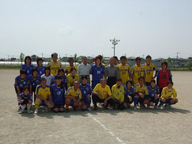 DSCF6515.jpg