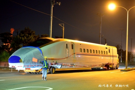 E7系陸送 S(01)_007