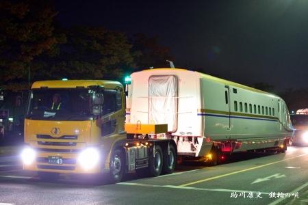 E7系陸送 S(02)_008