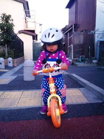 20120328_s_4.jpg