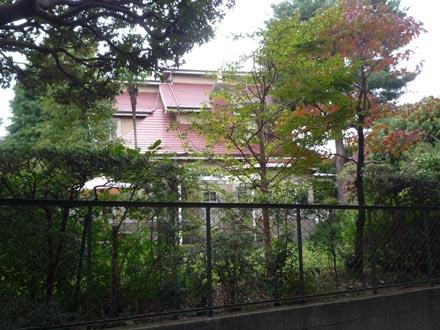 田園調布3丁目S邸①