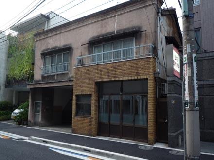 小石川1丁目藤井歯科医院⑥