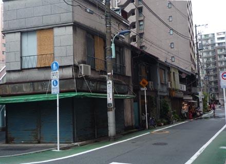須田青果店+鮮魚おきなや