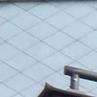 SATOU+城所商店①