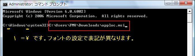 4_20120430124500.jpg