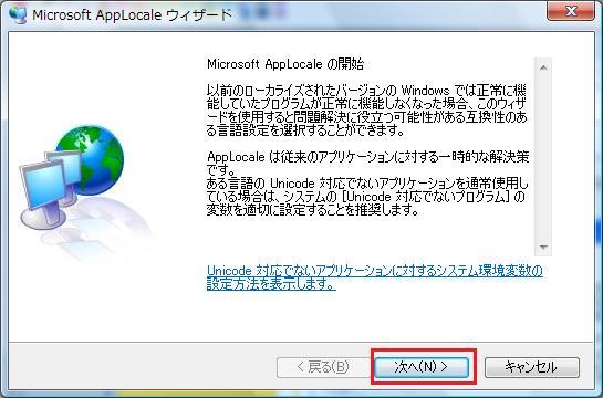 7_20120430125903.jpg