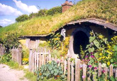 new_hobbit_house.jpg