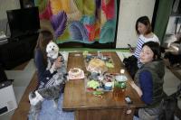 2012-3-22 ワンコ9匹とワンコママ4人 6