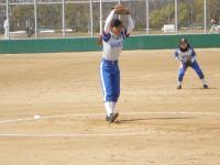 大阪・舞洲・ソフトボール大会・2012-3-25 8