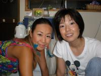 Hawaiiからお帰り 2012-7-30 3