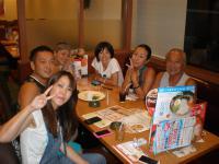 Hawaiiからお帰り 2012-7-30 6