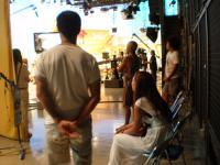 2012-8-18 せやねん!生放送 6