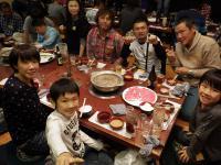 2012-11-17 サマー忘年会 4