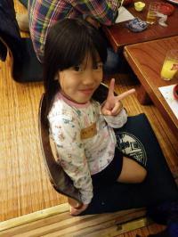 2012-11-17 サマー忘年会 6