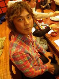 2012-11-17 サマー忘年会 12